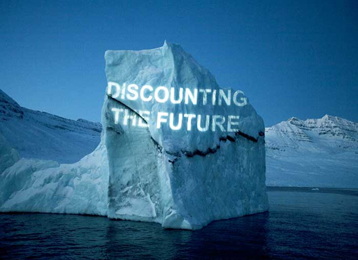 discounting-the-future-700x509