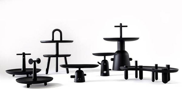 jaime-hayon-cassina-le-corbusier-tables2