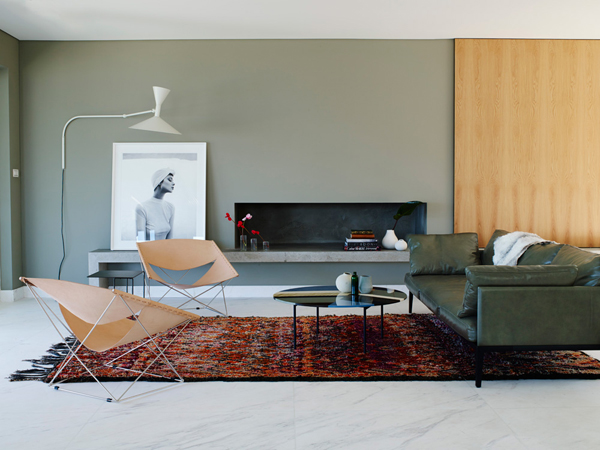Amber-Road-Design_Cronulla-Residence_Portfolio5