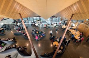 Christchurch-Airport-Feature-2