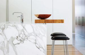 Feature-Interior-Architecture-vs-Design