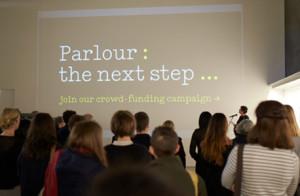 Parlour_lead