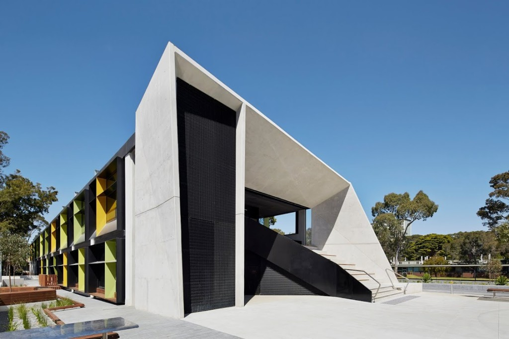 2015037407_0_JacksonClementsBurrowsArchitects_MonashUniversityNorthWestP_PeterClarke copy