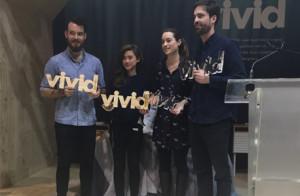 VIVID_lead