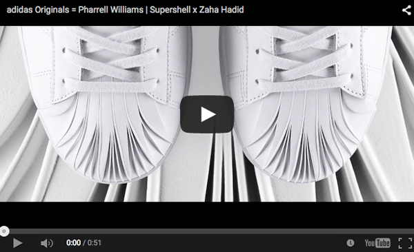 Zaha-Hadid_body3