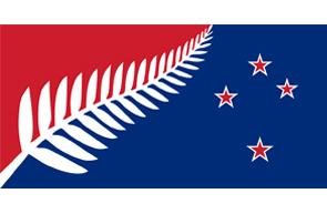 NZ-flag_lead