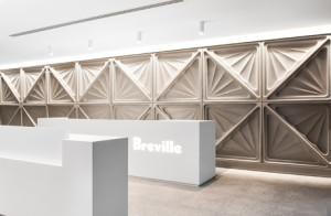 Breville_lead