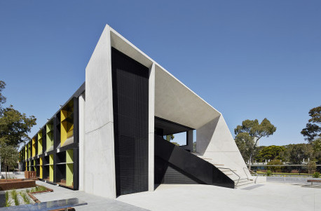 Educational_JacksonClementsBurrowsArchitects_MonashUniversityNorthWestP_PeterClarke
