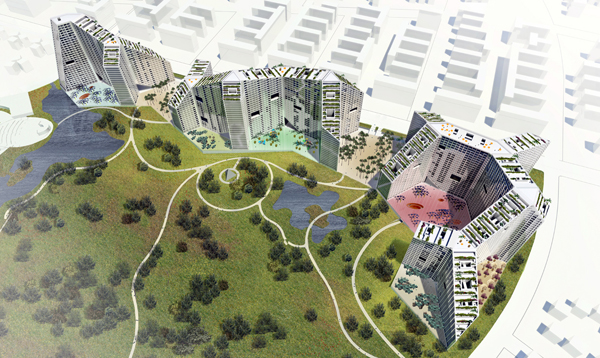 Future-Towers_aerial-view