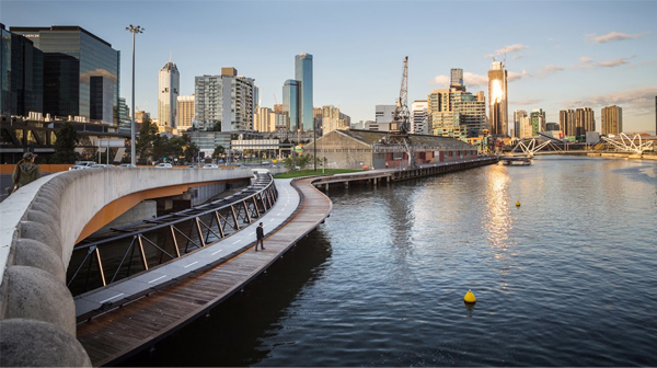 Resized-Link-docklands