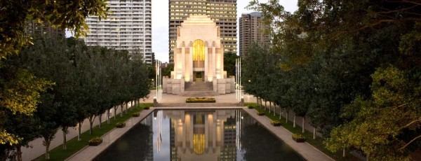 anzac_memorial_hyde_park