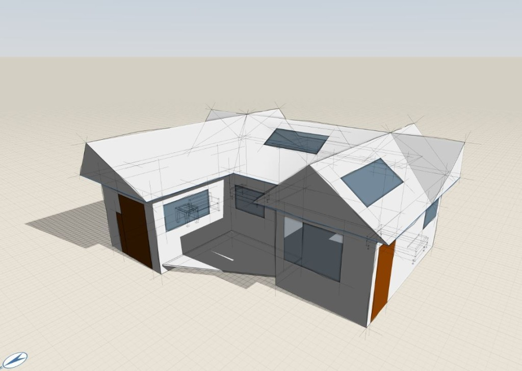 Image courtesy of: http://formit360.autodesk.com/projects/grandmas-guesthouse
