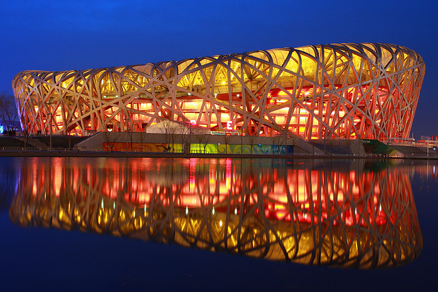 Beijing_birds_nest_Olympic_stadium