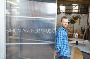AAD004 - Simon Ancher Designs - 35