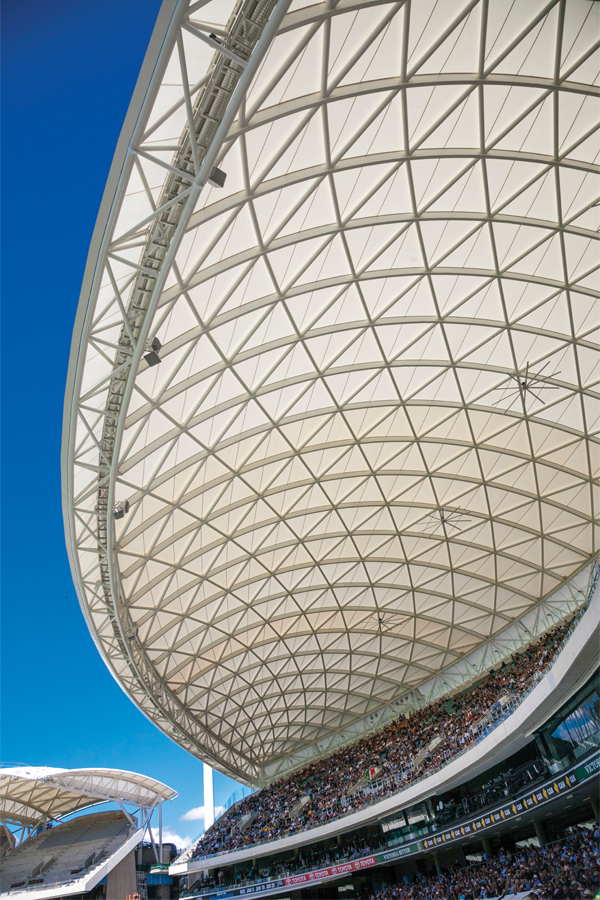 Adelaide Oval 2
