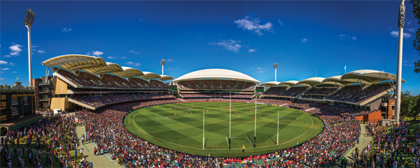 Adelaide Oval 3