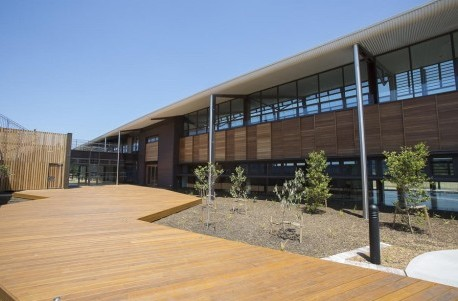 The Sustainable Buildings Research Centre_ext2-2