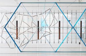 ronan-erwan-bouroullec-brothers-17-screens-exhibition-tel-aviv-museum-of-art-designboom-02