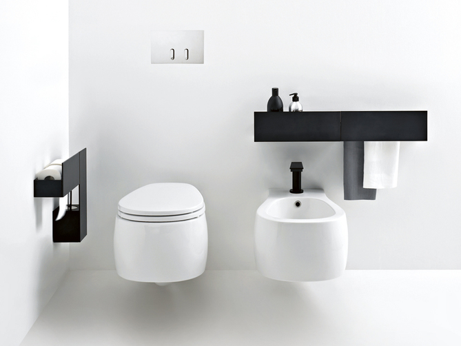 SEN_WC_BIDET_copy-2