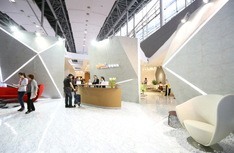 china furniture fair 2016 3