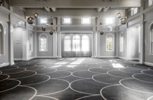 151006 - main room 04 - white 2 - Low Res