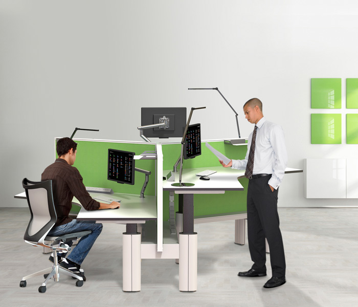 uci-paradigm-sit-stand-workstation-1-2