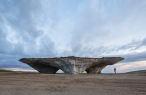 3060490-slide-8-architects-built-this-monumental-land-art