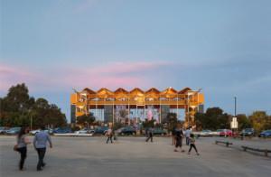 Sustainable Architecture_Award_Westside Acton_Cox Architecture_RodrigoVargas