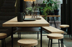 Ilse-Crawford-Sinnerlig-collection-for-Ikea-Stockholm-2015_dezeen_784_0