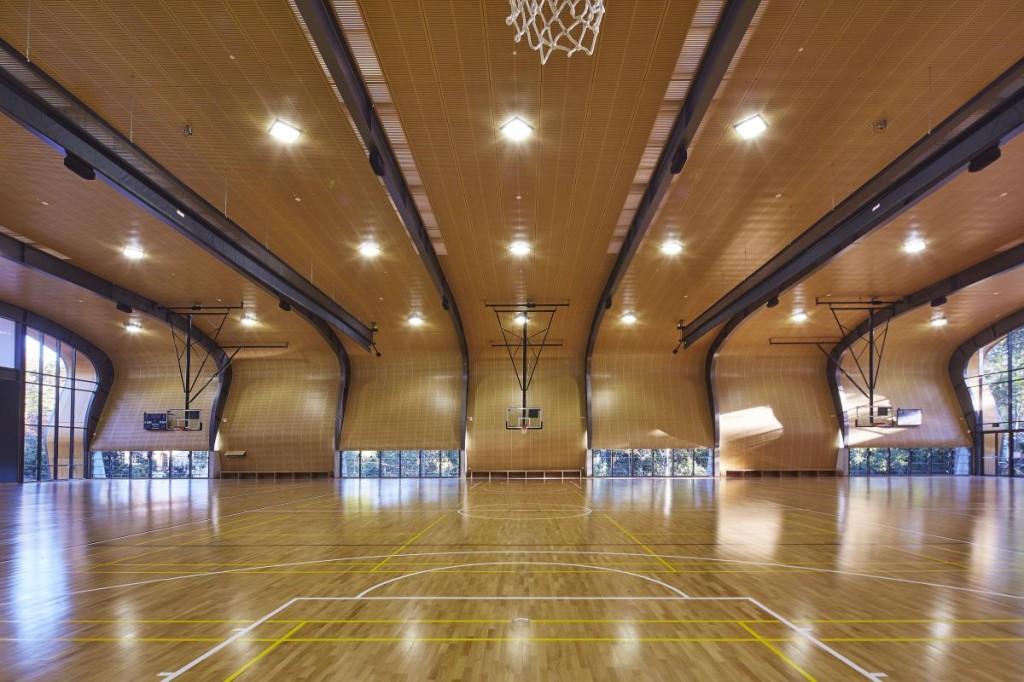 abbotsleigh_multi-purpose_sports_hall_by_allen_jack_cottier
