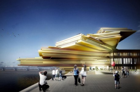 hassell_east_perth_power_station03