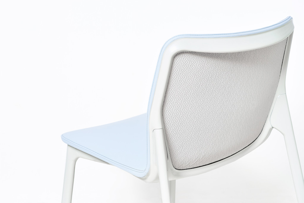 Instyle_Elmosoft_07029_Wickerweave01085_Wilkhahn_Chassis_Chair_FSP_Instyle_20160704_1248RT2_DB