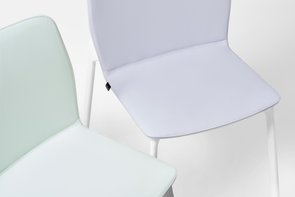 Instyle_Elmosoft_08035_07080_Wilkhahn_Chassis_Chair_FSP_Instyle_20160704_114RT_DB