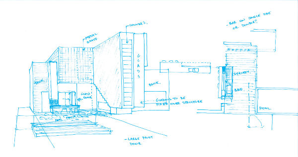 ArchitectsEAT_Sketch_IncisionHouse_600
