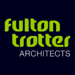 Profile picture of Fulton Trotter Architects