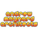 Profile picture of Andrew Maynard Architects