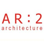 Profile picture of AR2 architecture