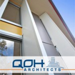 Profile picture of QOH Architects