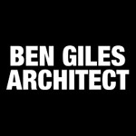 Profile picture of Ben Giles Architect