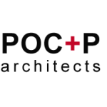 Profile picture of POC+P architects