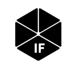 Profile picture of IF Architecture