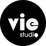 Profile picture of Vie Studio