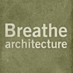 Profile picture of Breathe Architecture