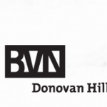 Profile picture of BVN Donovan Hill