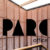 Profile picture of PARC Office