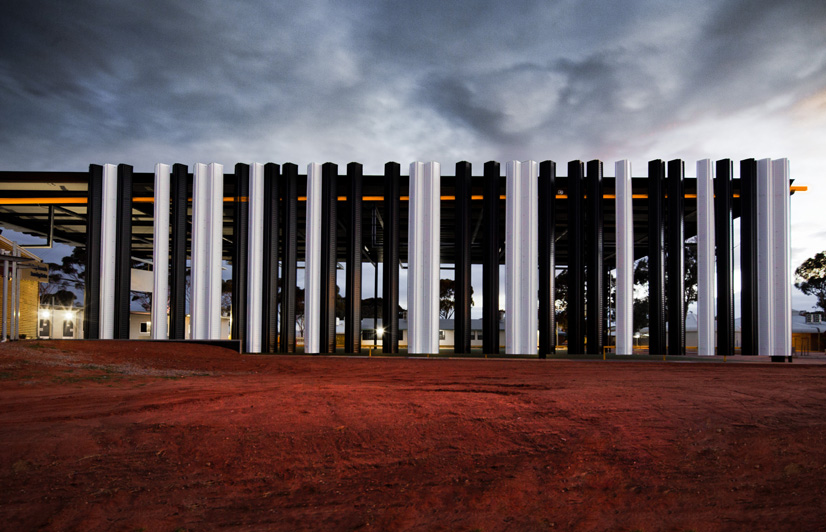 Aia south australia architecture awards australian Architectural design review