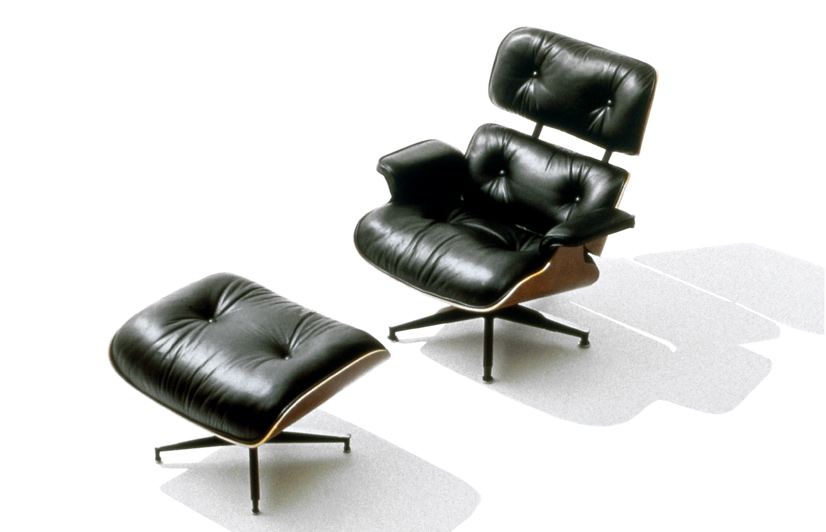Replica-trouble_Eames-Chair-Herman-Miller