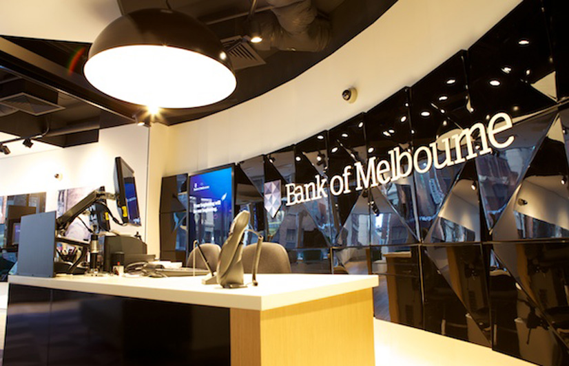 Bank interior design pdf images galleries with a bite How many hours do interior designers work