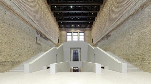 Chipperfield_Neues_Museum.jpg