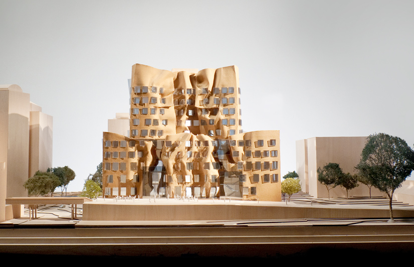 GehryUTSBusinessSchool1.jpg
